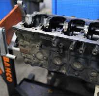 Где лучше заказывать контрактные двигатели