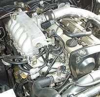 Neo двигатель что это такое