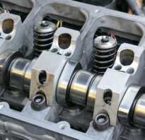 Что сделать чтобы заклинило двигатель