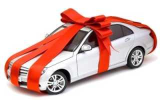 Неустойка расторжение договора автомобиль с обременением