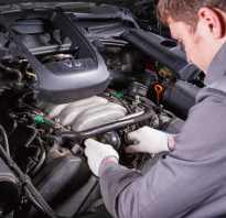 Что показывает диагностика дизельного двигателя