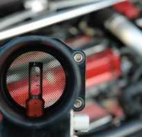 Что такое дрмв в двигателе