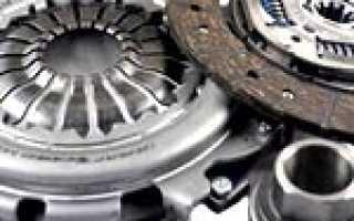 Газель неисправности сцепления 405 двигатель
