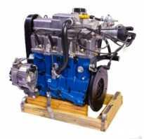 Двигатель 21083 какой объем двигателя