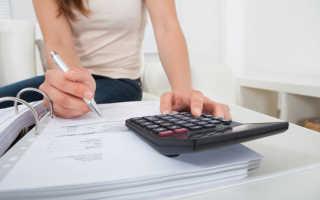 При договоре дарения нужно ли платить налог?
