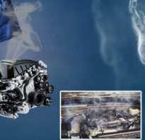 Греется двигатель хонда цивик причины