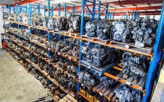 Где лучше делать капитальный ремонт двигателя