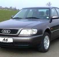 Audi allroad какой двигатель лучше