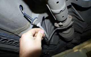 Горит датчик неисправности двигателя ваз 2107