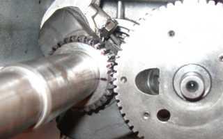 Двигатель 170f мотоблок не заводится