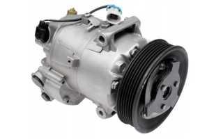 Ауди принцип работы системы охлаждения двигателя