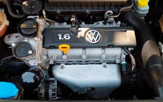 Характеристика двигателя поло ремень или цепь