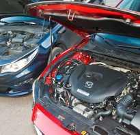 Что такое автомобильный двигатель миллионник