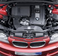 Что такое коэффициент сжатия двигателя