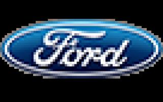 Форд фокус жужжание при работе двигателя