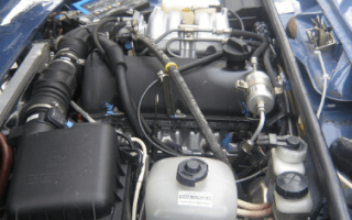 Двигатель ваз 21067 инжектор расход топлива