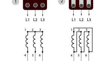 Чем заменить конденсаторы для пуска двигателя