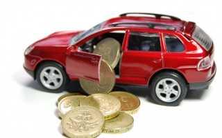 Договор дарения доли автомобиля по наследству