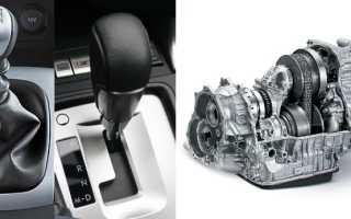 Двигатель el15 на что можно заменить