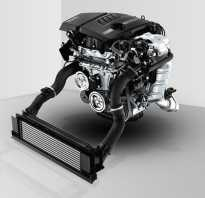 Bmw 316 f30 какой двигатель