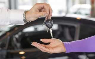 Договор аренды автомобиля для такси ИП