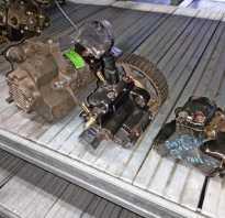 Величина давления в дизельных двигателях