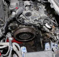 Какое сцепление на форд фокус 2