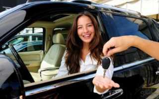 Как оформить договор дарения автомобиля родственнику?