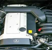 Что такое двигатель плита 111
