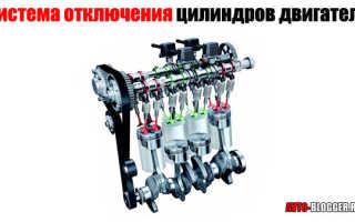 V образный двигатель своими руками