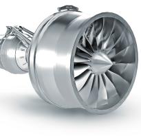 Что такое взлетная тяга двигателя