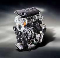 Что такое ресурс дизельного двигателя